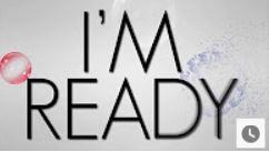 Manukeen – I'm ready (lyric video)